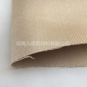 玻璃纤维布系列