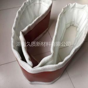 高温织物蒙皮(圈带)